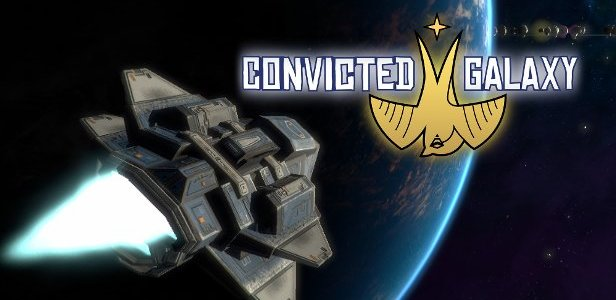 SGJ Podcast #179 – Convicted Galaxy