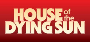 house-of-the-dying-sun