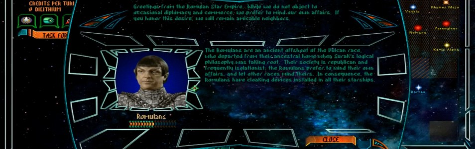 Birth of the Federation – Such a Slog – Let's Play Entry 4
