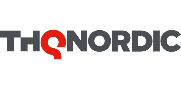 SGJ Podcast #194 – THQ Nordic
