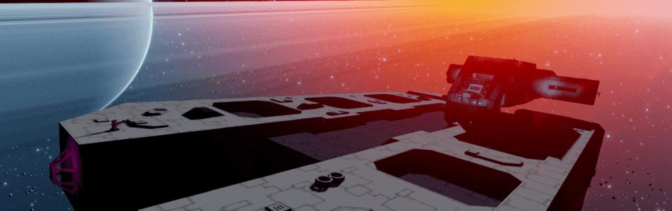 SGJ Podcast #198 – Skywanderers