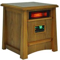 Space Heaters Store Great Prices Amp Selection On Space