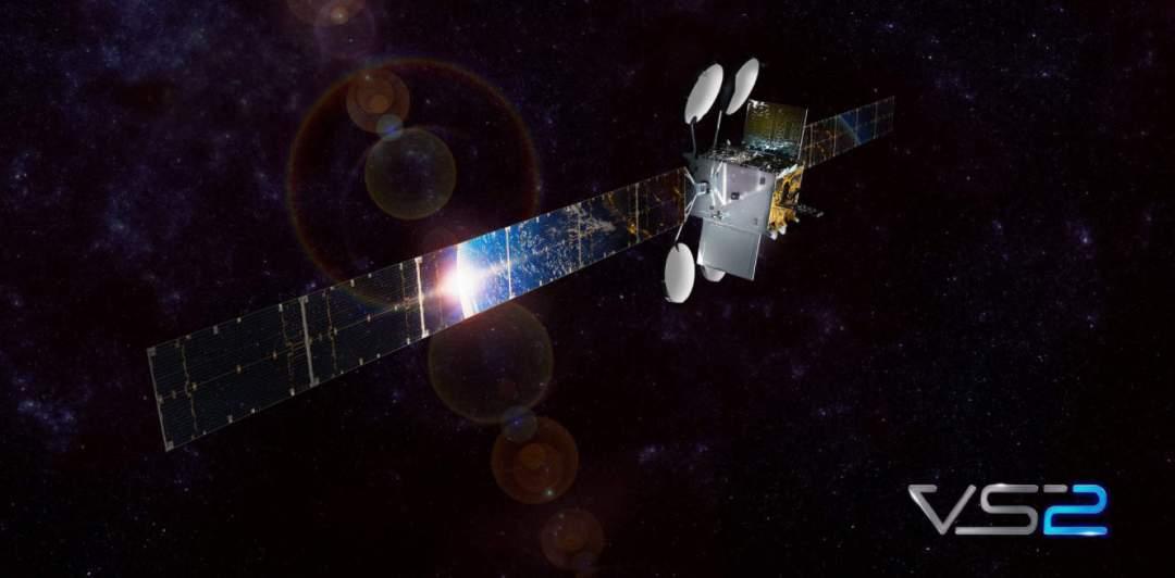 ViaSat measures ViaSat-2 vs OneWeb, SpaceX, Gogo 2Ku