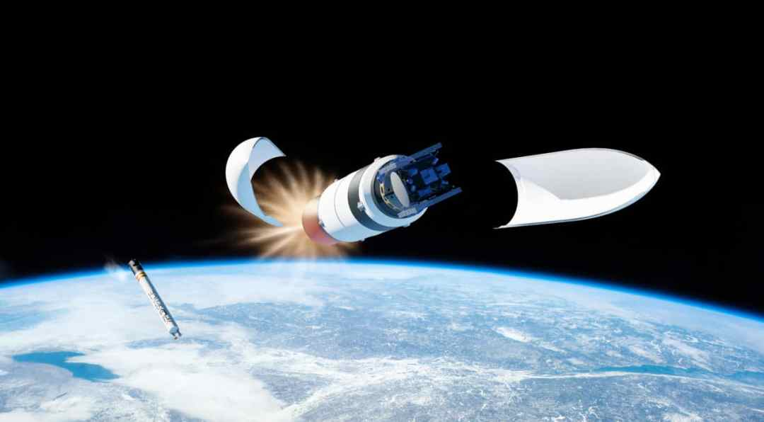 After Spain, GMV and EU Commission, now comes ESA with investment in PLD Space