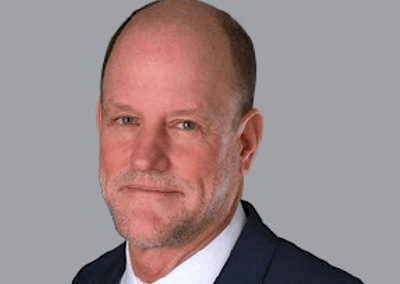 Geospatial services provider Urthecast's new CEO plans cost-cutting reorganization