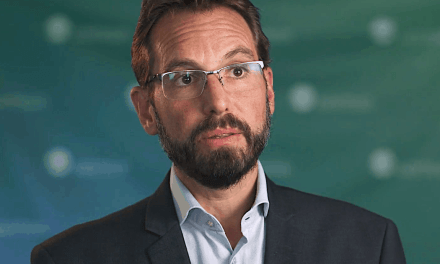 Interview: Luxembourg Space Agency CEO Marc Serres