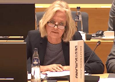 EU vs ESA debate slows progress on seven-year space budget