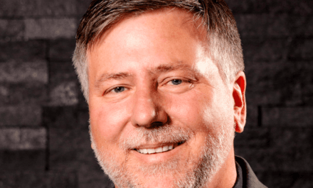 Interview: Vector Chief Executive Jim Cantrell
