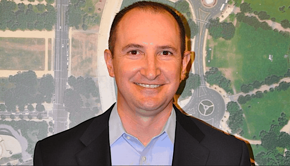 Maxar CEO defends decision to stick with commercial GEO product line, despite everything