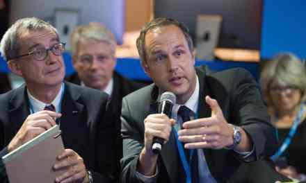 ESA opens its door to European micro-launcher and start-up spaceport proposals