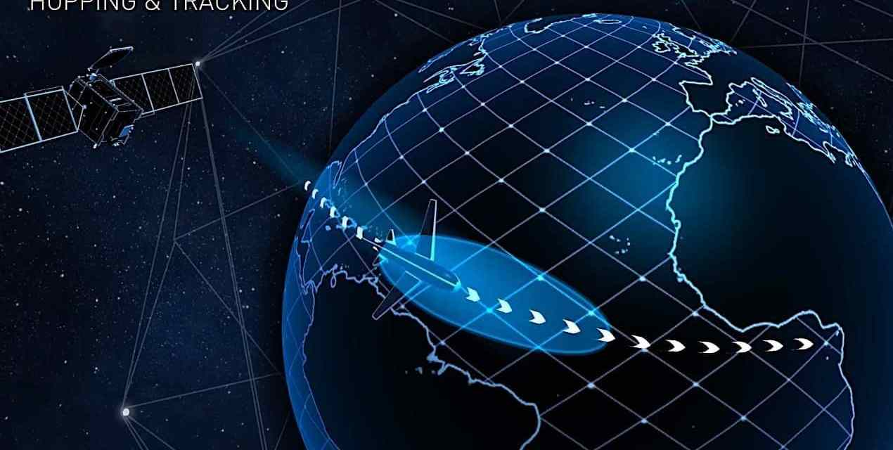 Launch of pioneering software-defined Eutelsat Quantum satellite slips a year, to late 2020