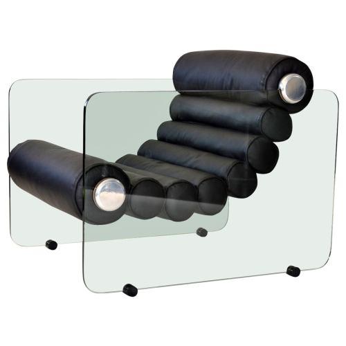 Fabio Lenci Chair