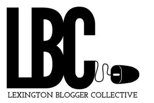 Lexington Blogger Collective