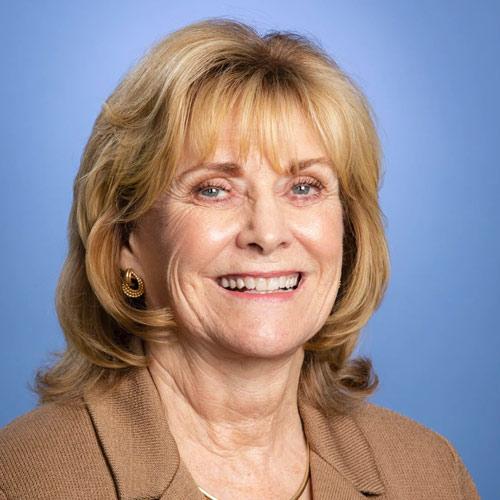 Laura Conniff - Board Member - Spaceport America