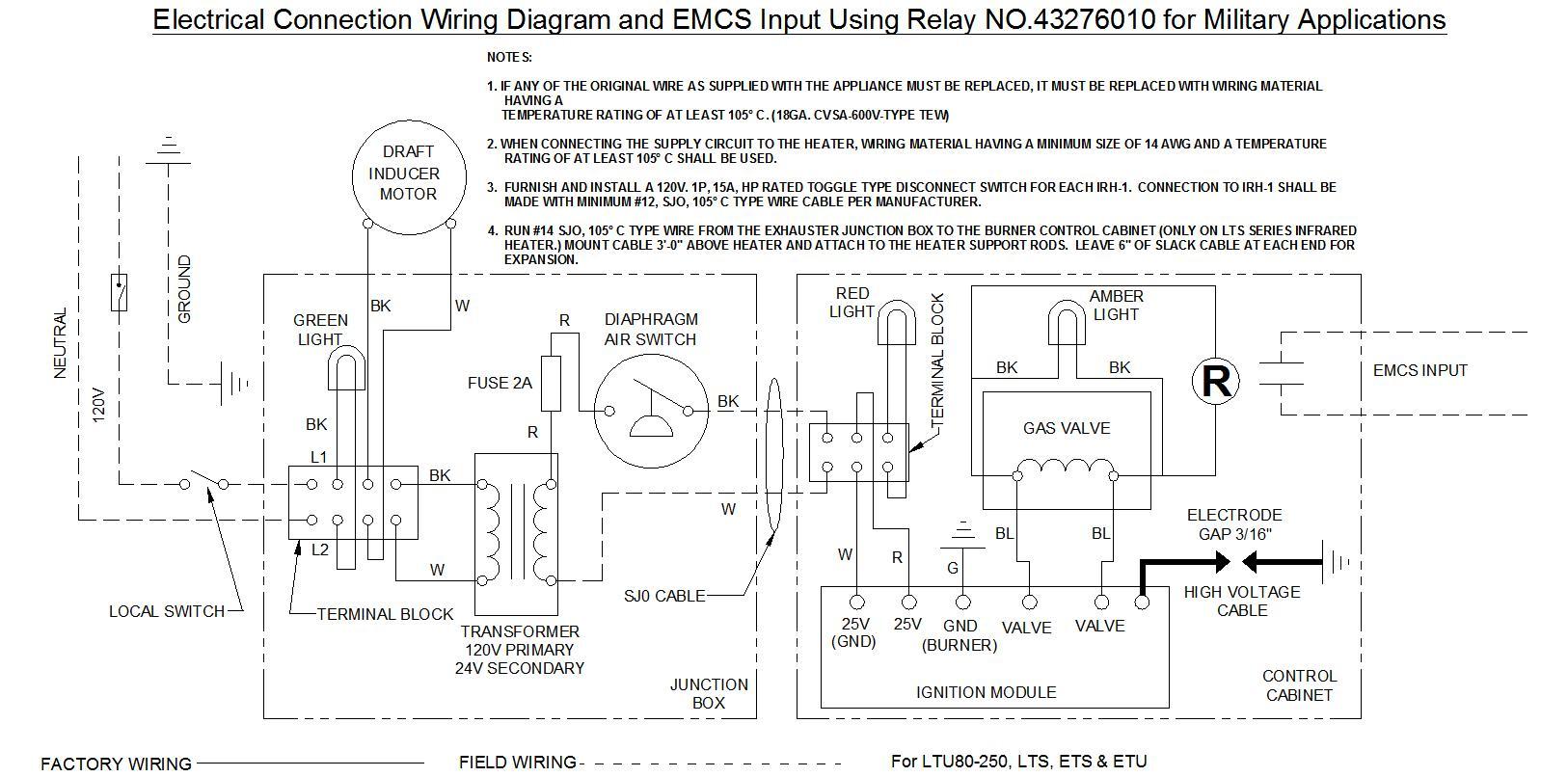 Sterling truck wiring diagrams somurich