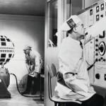 Telstar Engineers