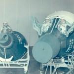Mercury vs. Gemini