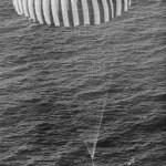 G11 Parachute