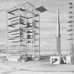 Launch Complex 34, Cape Canaveral