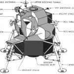 Improved Lunar Module