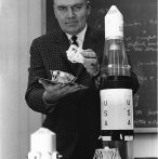John Disher Explains the Components of the Apollo Program