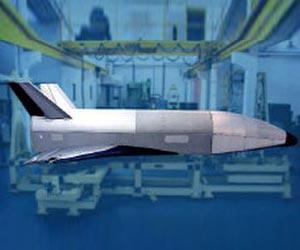 isro space shuttle program - photo #13