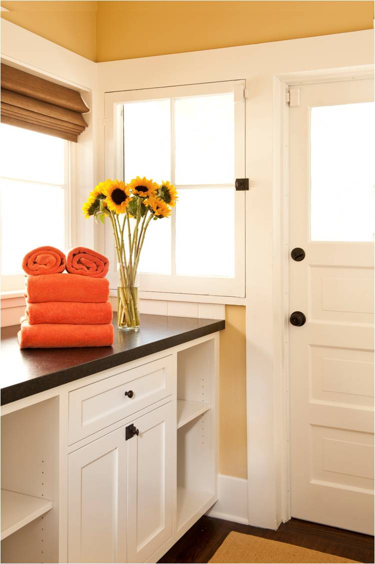 Pantry and Laundry - Spacesolutionsaz.com on Small Laundry Room Cabinets  id=90853