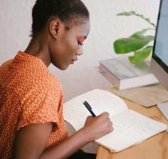 Tips to easily improve ergonomics