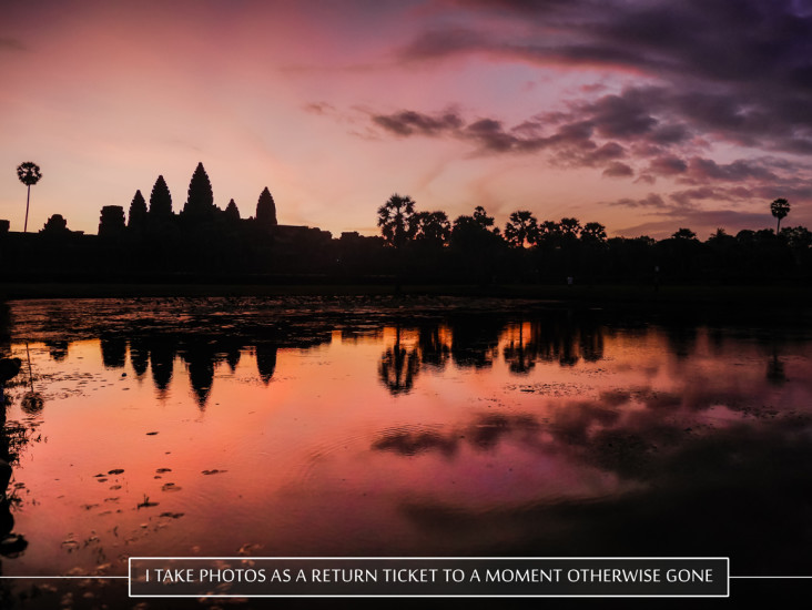monday-quote_motivation_spacesxplaces_inspiration_travel_sunrise-angkor-wat-siem-reap-cambodia