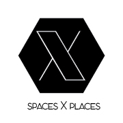 spacesXplaces