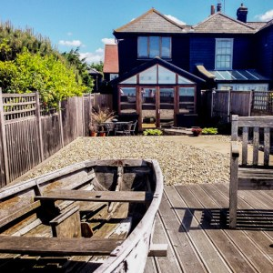 whitstable_uk_best_destinations_spacesxplaces_travel