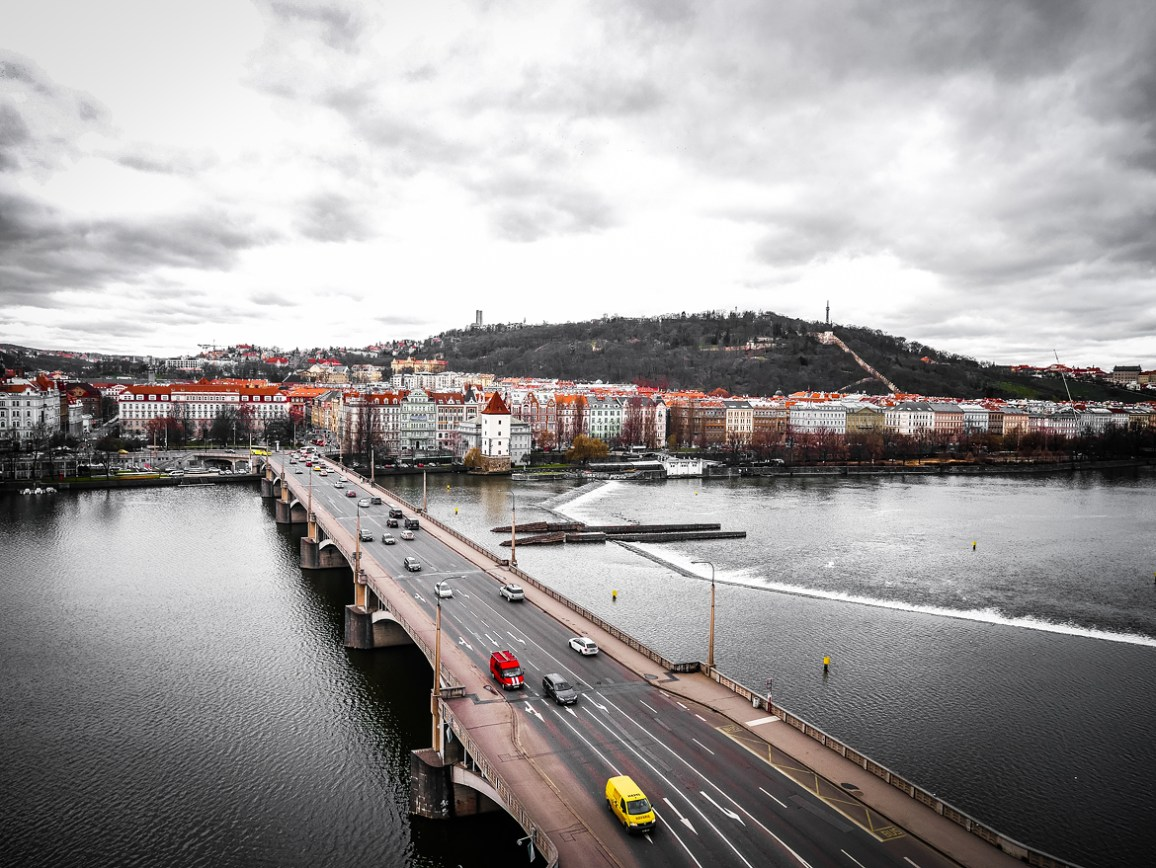 a-mini-travel-guide-for-all-the-architecture-lovers-who-want-to-visit-prague-czech-republic-from-gehrys-dancing-house-to-charles-bridge-and-more-27