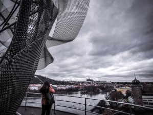 a-mini-travel-guide-for-all-the-architecture-lovers-who-want-to-visit-prague-czech-republic-from-gehrys-dancing-house-to-charles-bridge-and-more-11