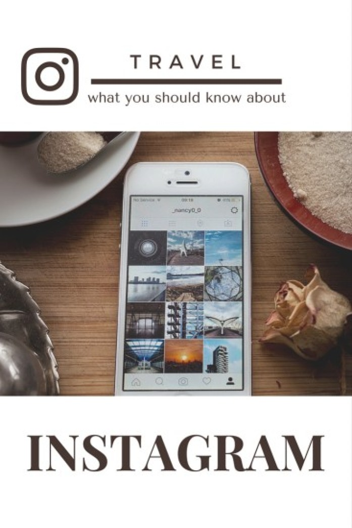 Pin It, how to use Instagram for your travels_hashtags, who you should follow and many tips and tricks to gain more followers (2)