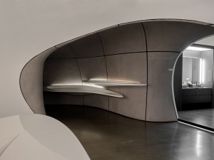 roca-london-gallery-soak-stream-dream-exhibition-for-2016-design-festival-designed-by-zaha-hadid-2