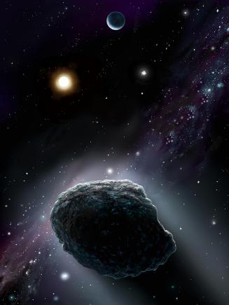 https://i1.wp.com/www.spacetoday.org/images/DeepSpace/Stars/WaterWater/CometNucleus.jpg