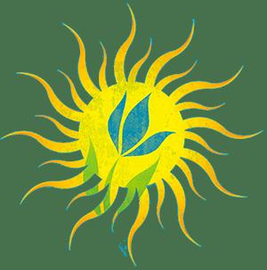 logo-v1cropped-300