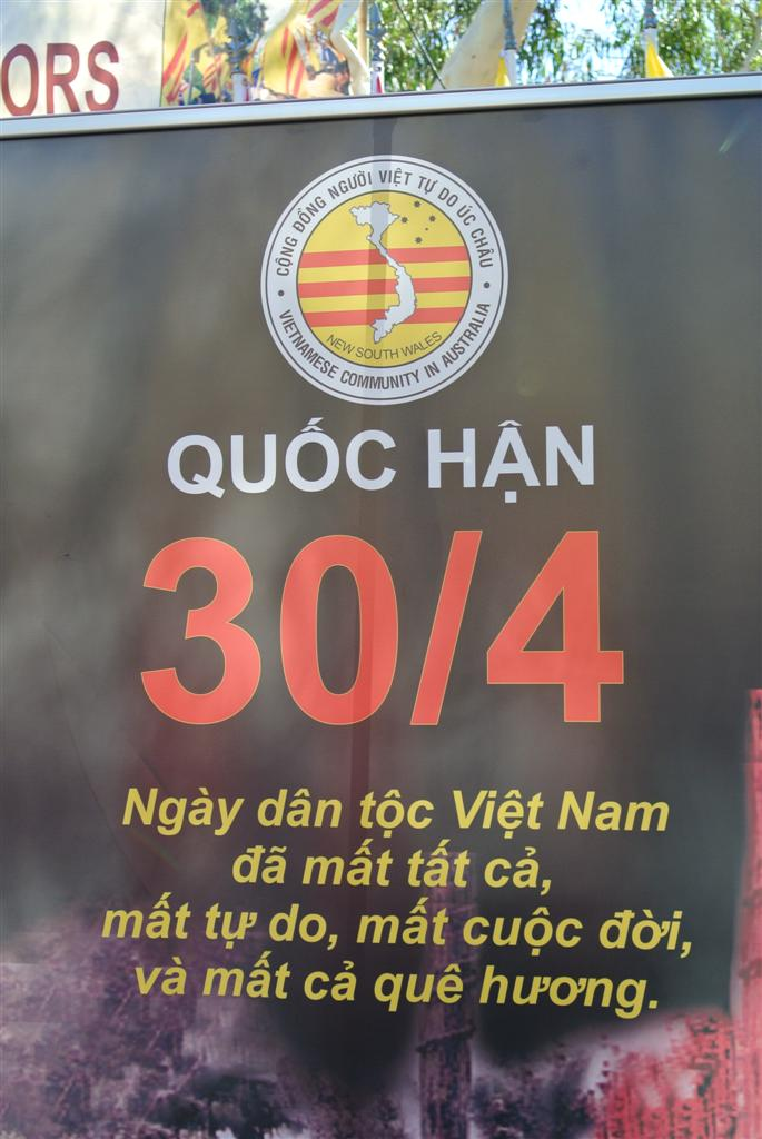 Image result for loa tuyên truyền 1975