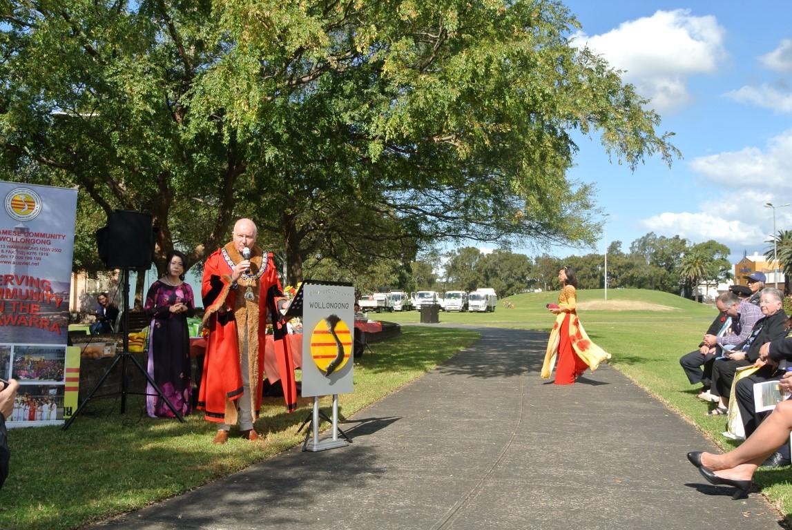 Wollongong_ANZAC_2021_19