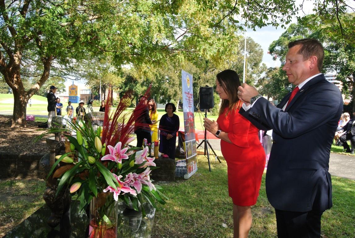 Wollongong_ANZAC_2021_30