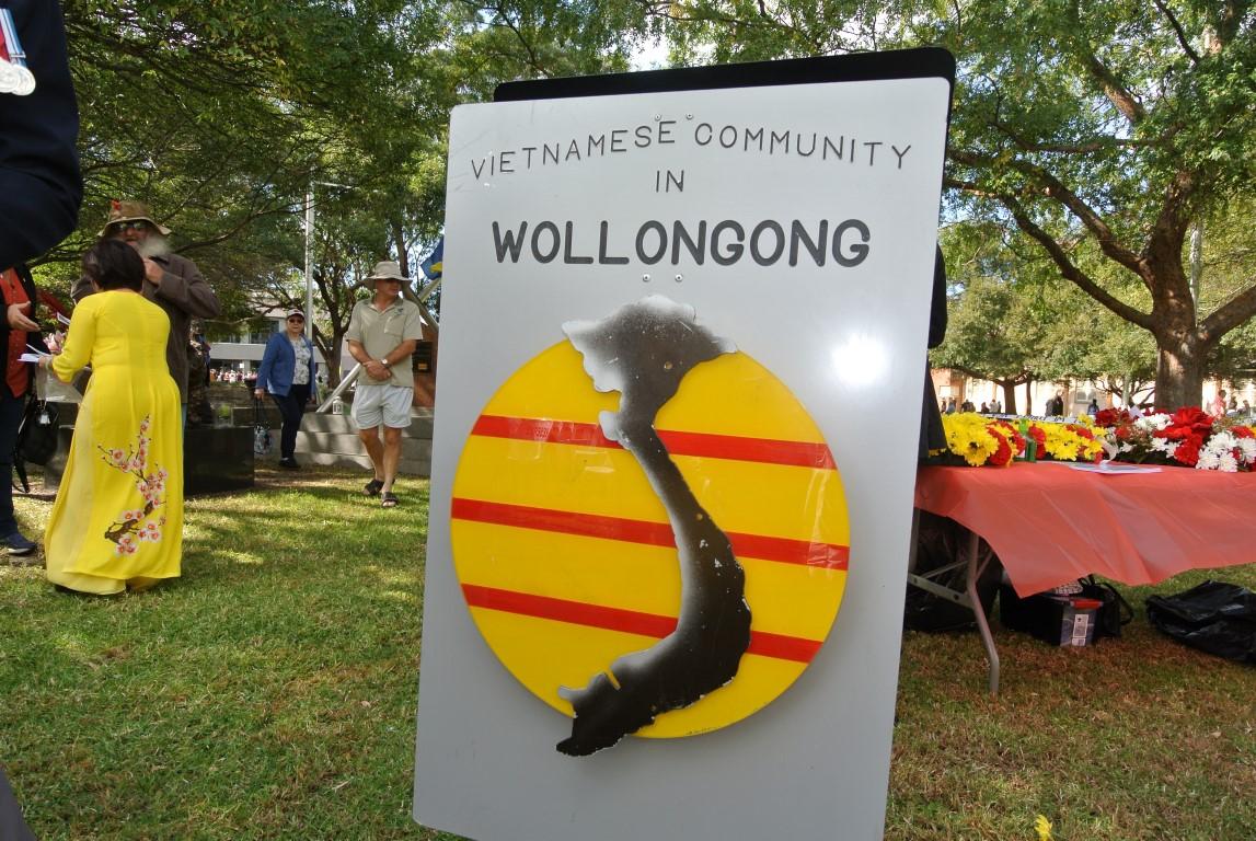 Wollongong_ANZAC_2021_40