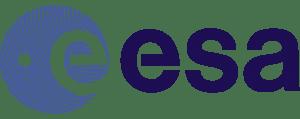 Logo_ESA-big