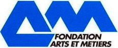 logo_FONDAM