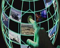 From Spacewar.com, 12 July 2005, https://i1.wp.com/www.spacewar.com/images/milspace-comm-cmn-lockmart-logo-bg.jpg?resize=200%2C160