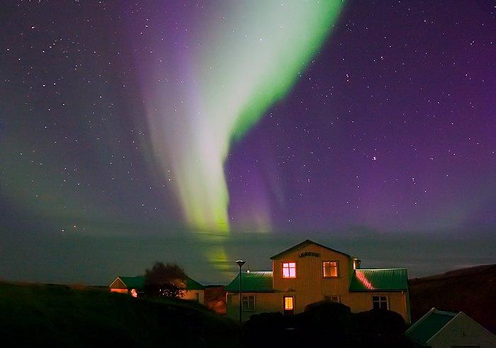 https://i1.wp.com/www.spaceweather.com/aurora/images2006/01oct06/Gudmundsson2.jpg