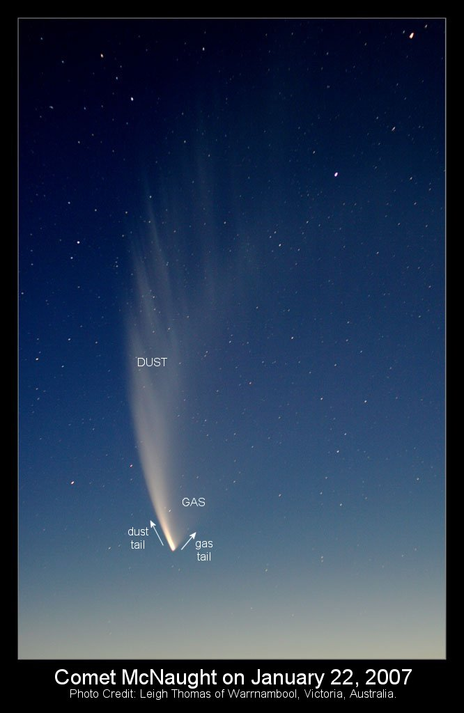 https://i1.wp.com/www.spaceweather.com/comets/mcnaught/22jan07/Thomas1_lab_jpg.jpg