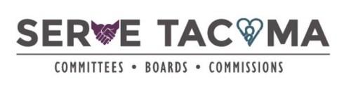 serve tacoma