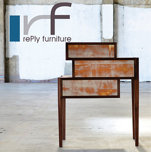 rePly Furniture