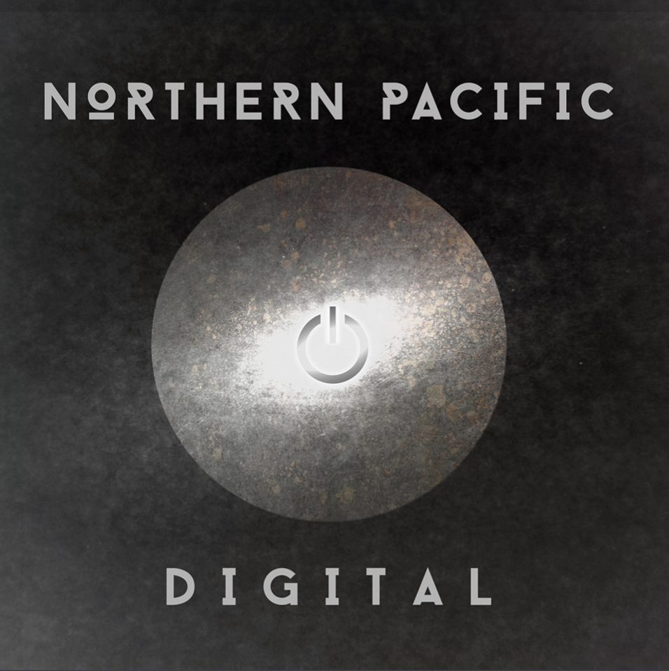 northern-pacific-digital-logo