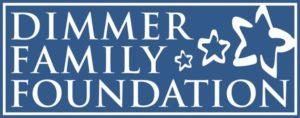 Dimmer Family Foundation logo